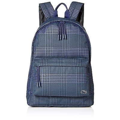 Lacoste Men's Neocroc Fantaisie Backpack 50%OFF