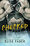 Checked (Gold Hockey Book 7)