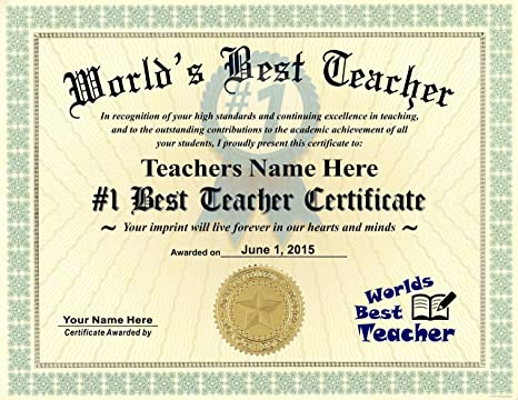 best dating sites for teachers