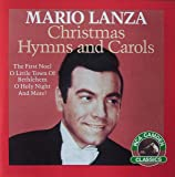 Christmas Hymns & Carols