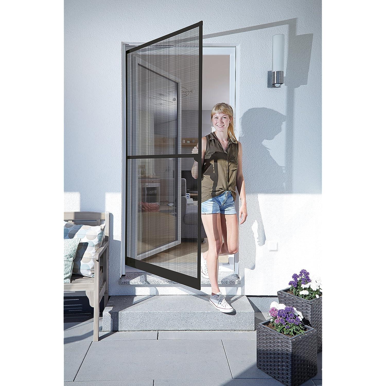 insektenschutzt r test 2018 die besten empfehlungen im. Black Bedroom Furniture Sets. Home Design Ideas