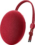 Huawei Sound Stone Portable Bluetooth Speaker Cm51, Red