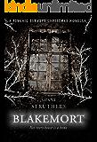 Blakemort: A Psychic Surveys Christmas Novella (English Edition)