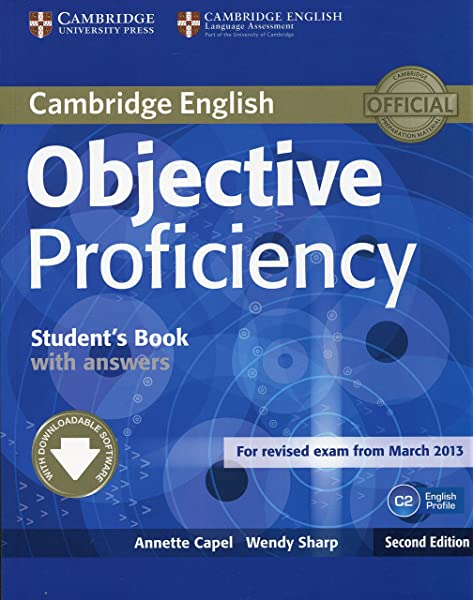 objective key audio cd free download