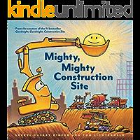 task - Kindle Book Idea - Self publishing