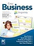 Software : Easy Business Imprints [Download]