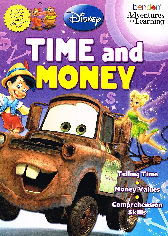 Amazon.com: Disney