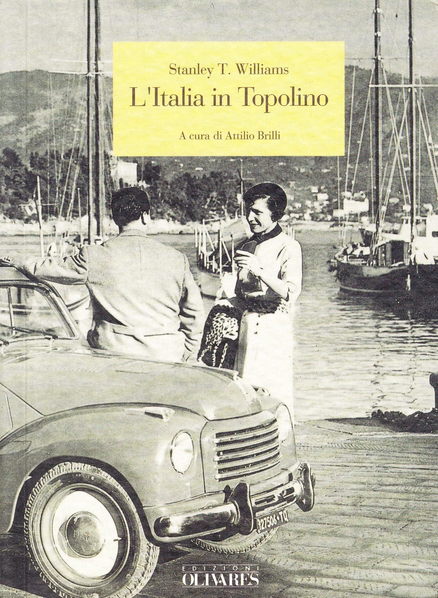 l-italia-in-topolino