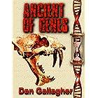 Ancient of Genes (Ancient Beacon Book 1)