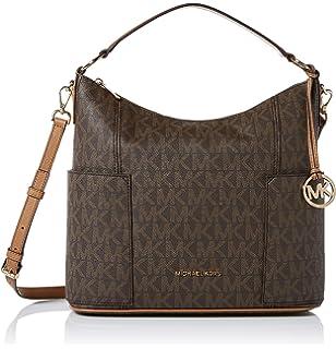 7d83ef497309 MICHAEL Michael Kors Medium Anita Convertible Women s Handbag