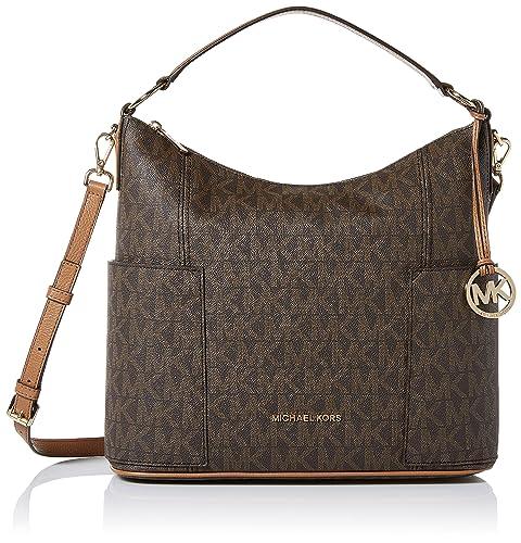 michael kors handbags discount coupon uk