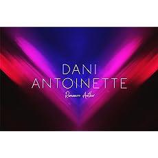 Dani Antoinette