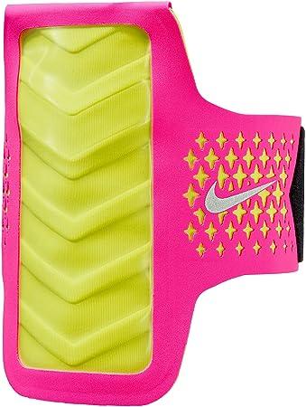 0f7b19ed378b0 nike diamond armband w pink: Amazon.co.uk: Sports & Outdoors