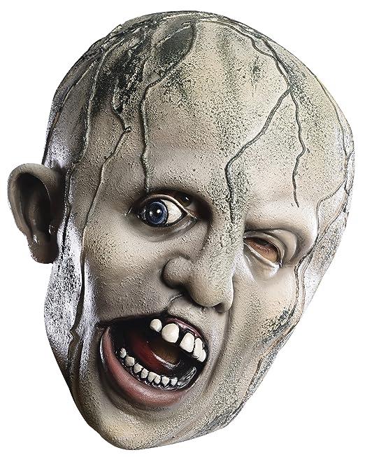 Máscara de Jason joven Viernes 13 para adulto