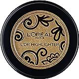 L'Oréal Paris L'Or Highlighter Illuminante in Mousse