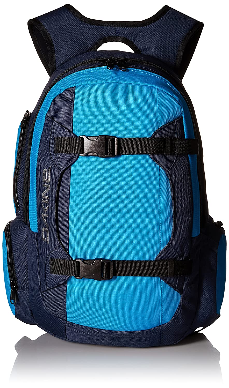 Dakine Mission Snowboard Backpack B00WK75OKM