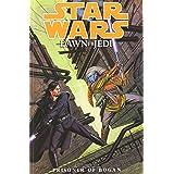 Star Wars: Dawn of the Jedi Volume 2 - Prisoner of Bogan