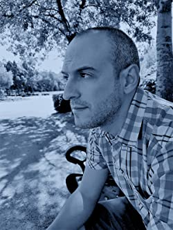 Eduardo Fanegas de la Fuente