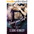 Unexpected (The Protectors, Book 10)