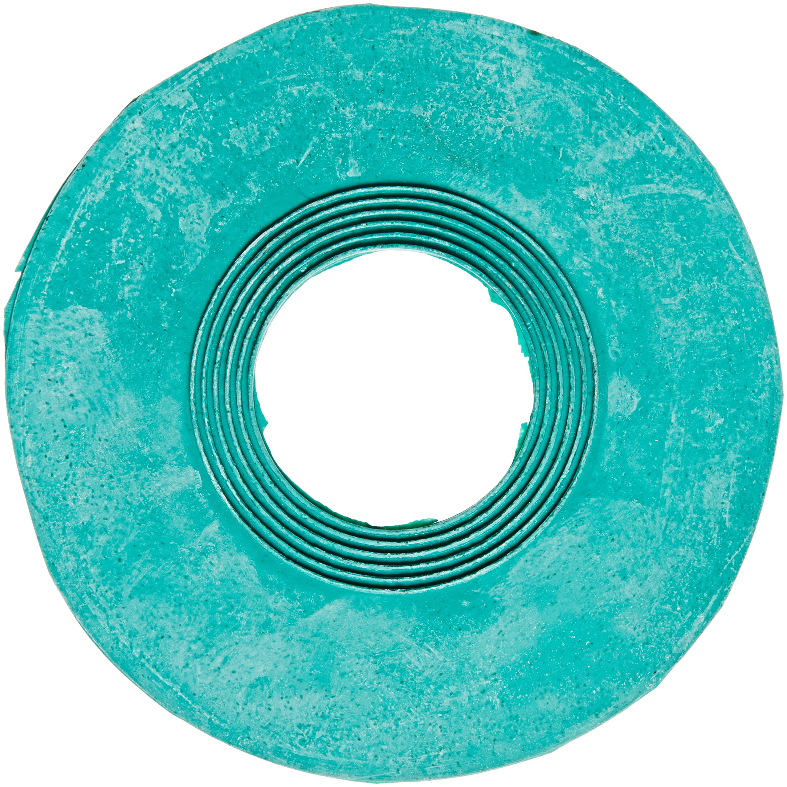 Spare Rubber Rings by JorVet