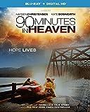 90 Minutes in Heaven [Region 1]
