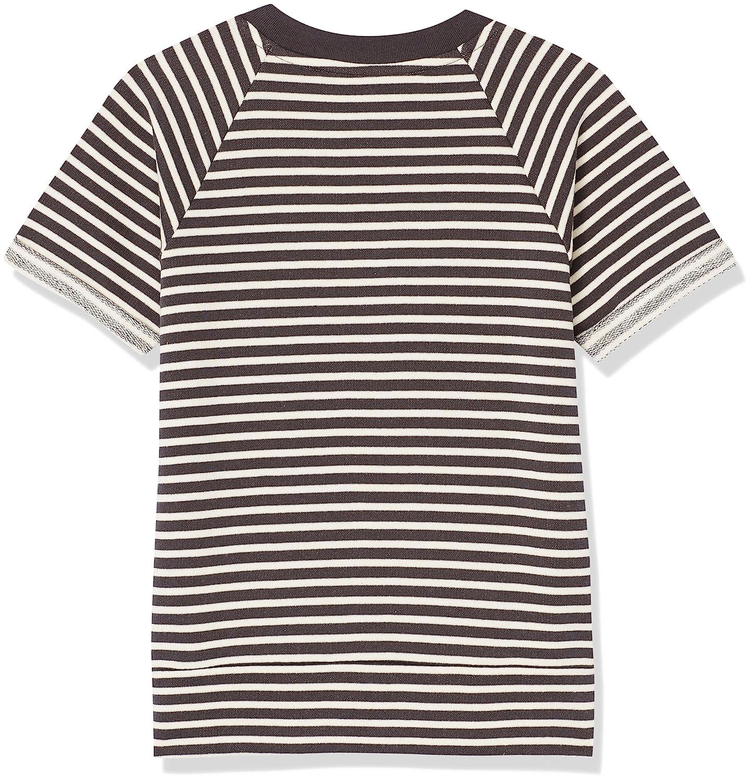 Marchio RED WAGON T-shirt in Cotone Bambino