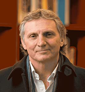 Paul Humphreys