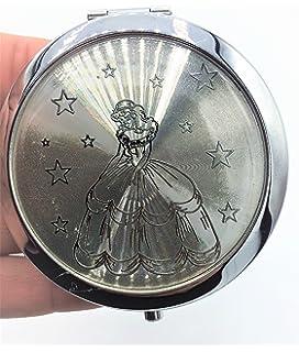 Amazon.com: Quinceañera Recuerdos. My Sweet 15 Princess ...