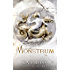 Monstrum (The Fourth Talisman Book 3)