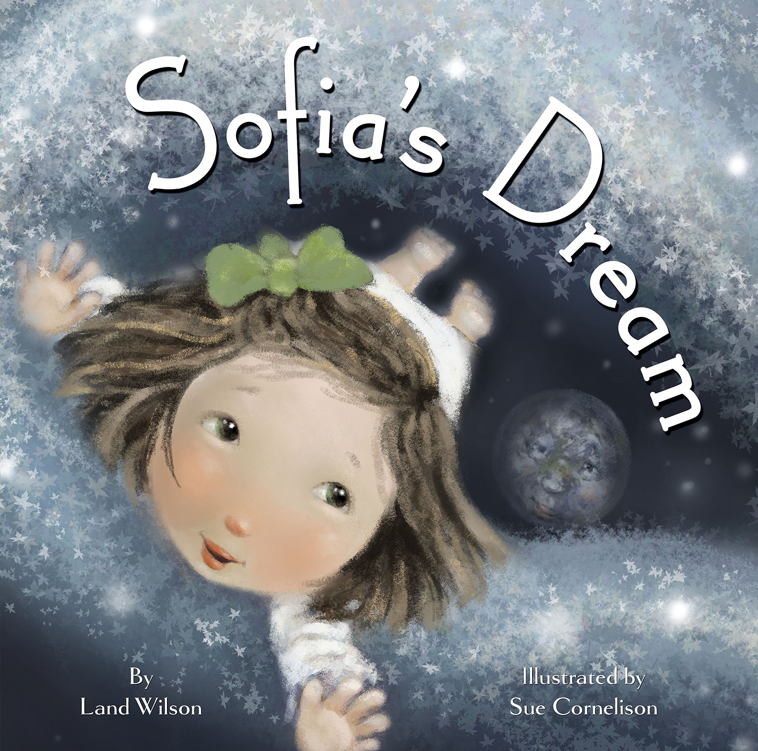 Download Sofia's Dream pdf epub