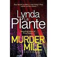 Murder Mile
