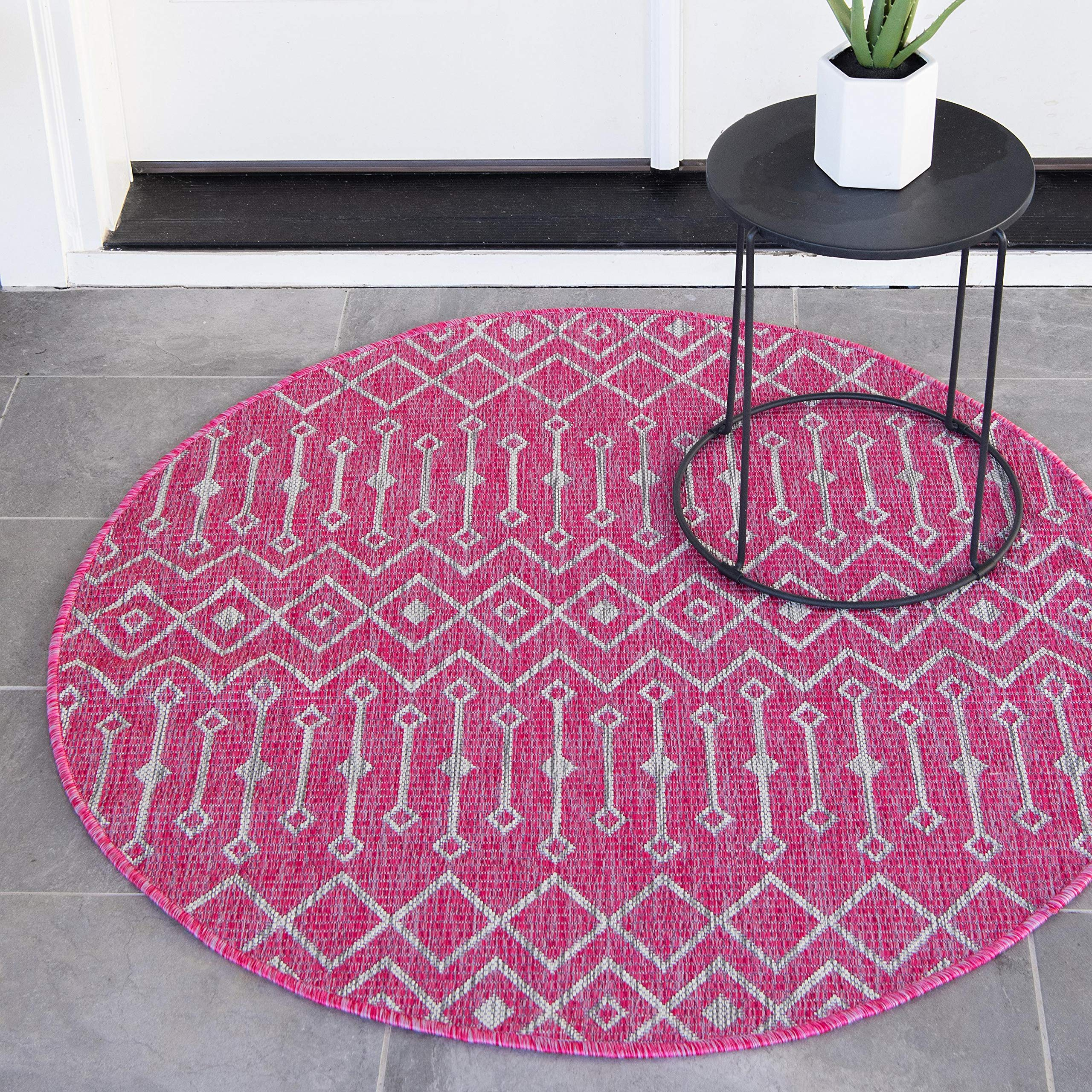 Best Rated in Outdoor Rugs & Helpful Customer Reviews Amazon