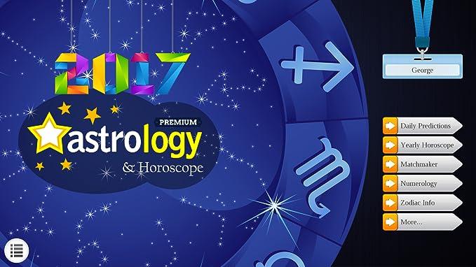 Astrologie match Making site United pentecôtiste site de rencontre