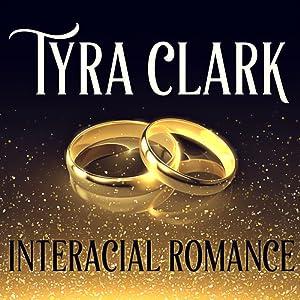 Tyra Clark