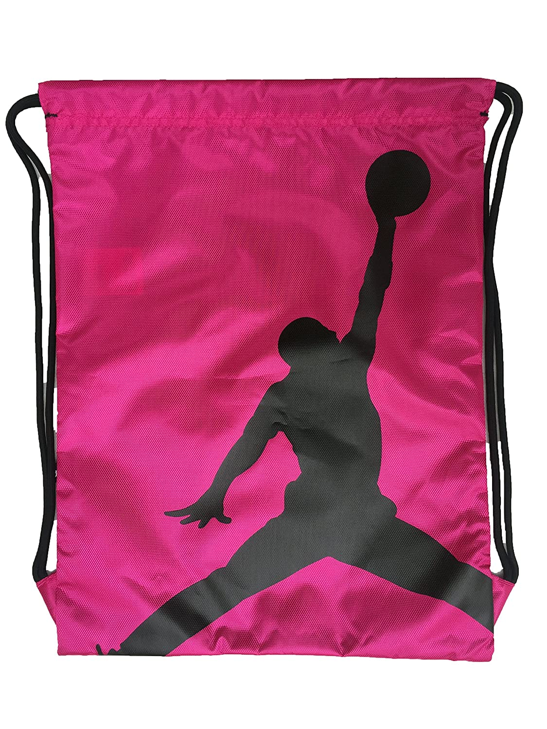 Amazon.com: Nike Air Jordan Jumpman ISO - Bolsa de deporte ...