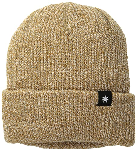 130f32184ce DC Men s Yepa Beanie  Buy Online at Low Prices in India - Amazon.in