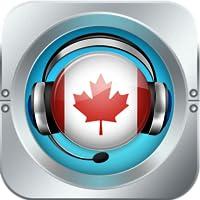 Canada Radios