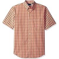 Arrow 1851 - Camisa de Botones, Hombres