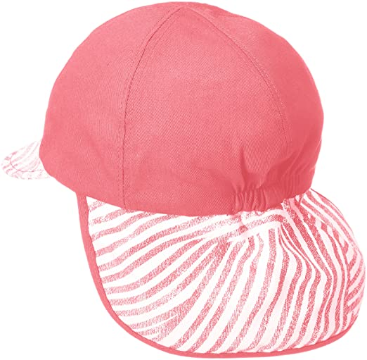 309352bd059 adidas Girls Athletics Cap Pool Beach Hat Summer CV7162 UPF 50 UV Protection   Amazon.ca  Clothing   Accessories