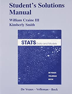 Stats Data And Models First Canadian Edition Pdf