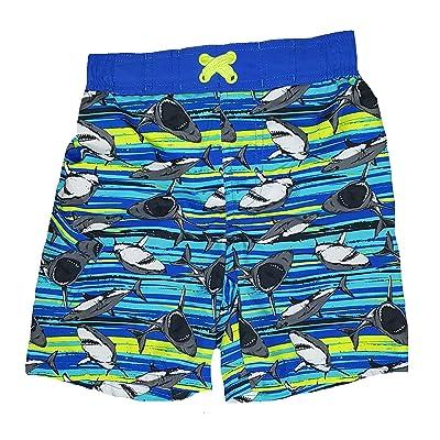 Laorchid Womens Swimsuit Two Piece Swimwear Tankini Bikini Sets with Sweet Ruffle boy Legs Bottom