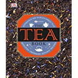 Tea at Downton - Afternoon Tea Recipes From The Unofficial Guide to Downton Abbey (Downton Abbey Tea Books) (English Edition)
