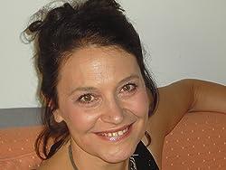 Anne Garrigue