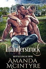 Thunderstruck Kindle Edition