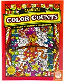 Color Counts Carnival