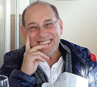 Paul Usiskin