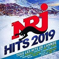 NRJ Hits 2019 [Explicit]