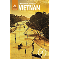 The Rough Guide to Vietnam (Pocket Rough Guide)