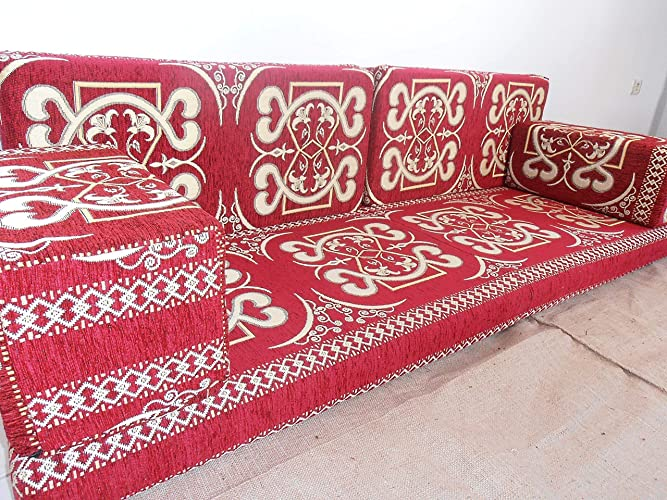 Superbe Furniture,oriental Seating,arabic Sofa,sofa Set,floor Couch,floor Cushions
