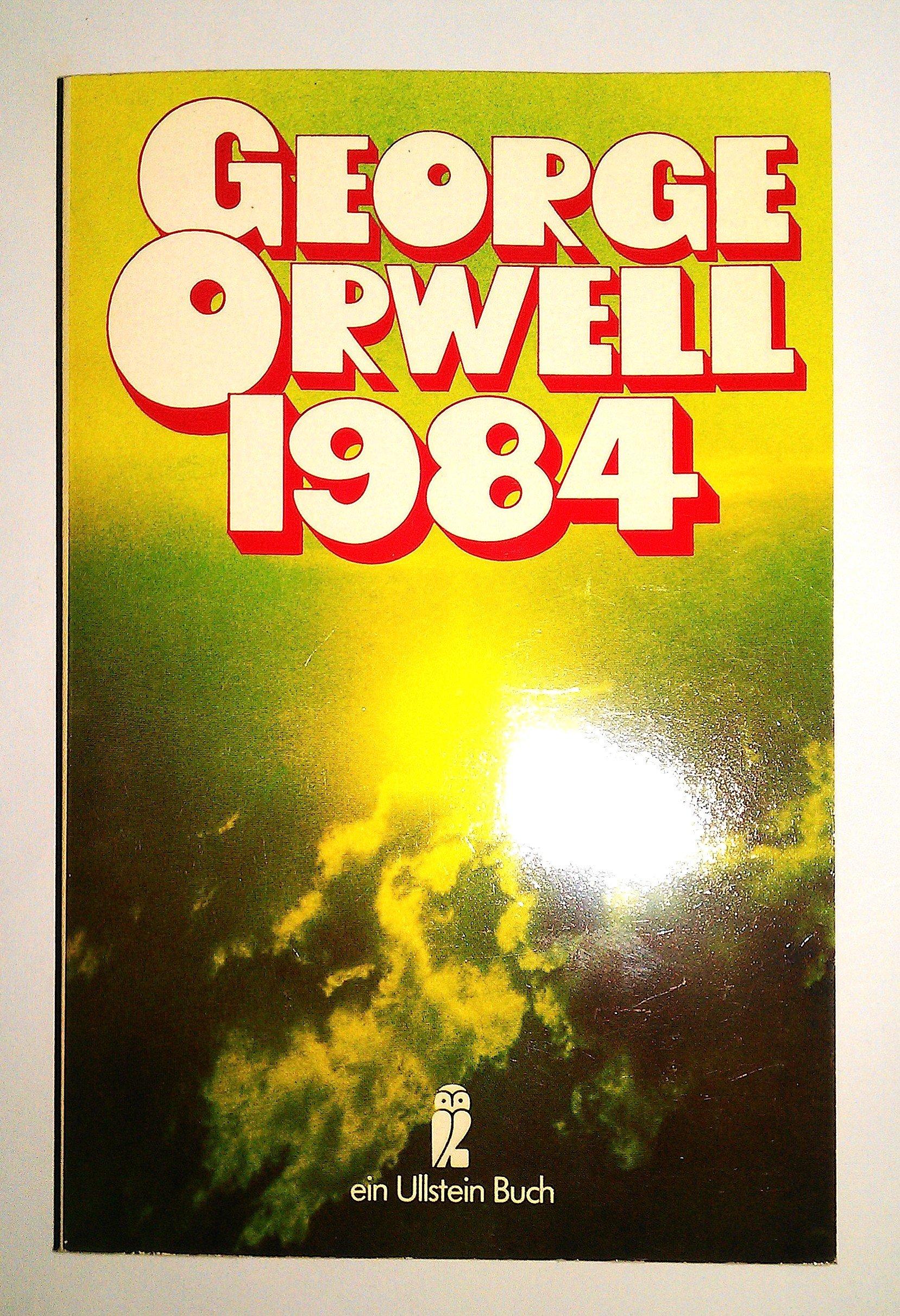 1984-roman